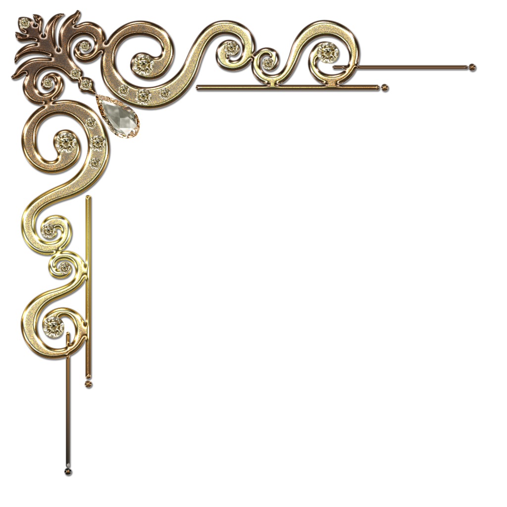 decorative border png transparent decorative borderpng