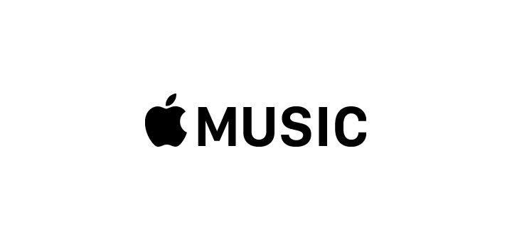 Spotify Vector Logo · Apple