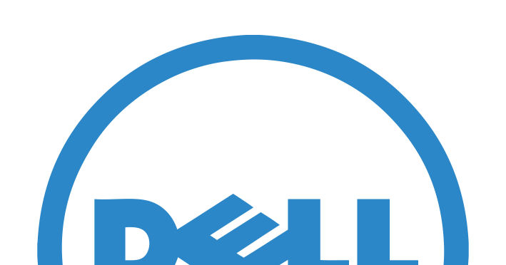 Dell Logo PNG - 29619