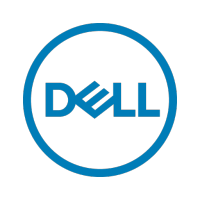 Dell Logo PNG - 29610