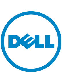 Dell Logo PNG - 29613