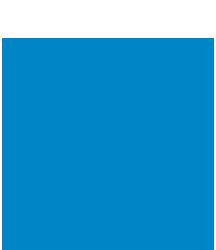 dell-logo - Dell Logo PNG