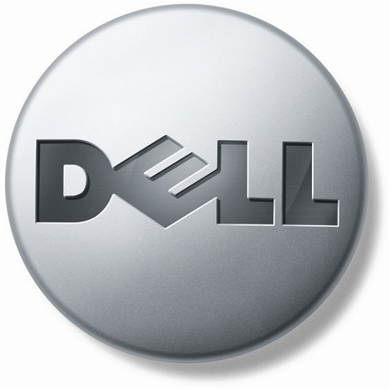 dell logo png - Dell Logo PNG