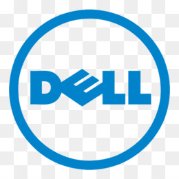 Dell Logo PNG