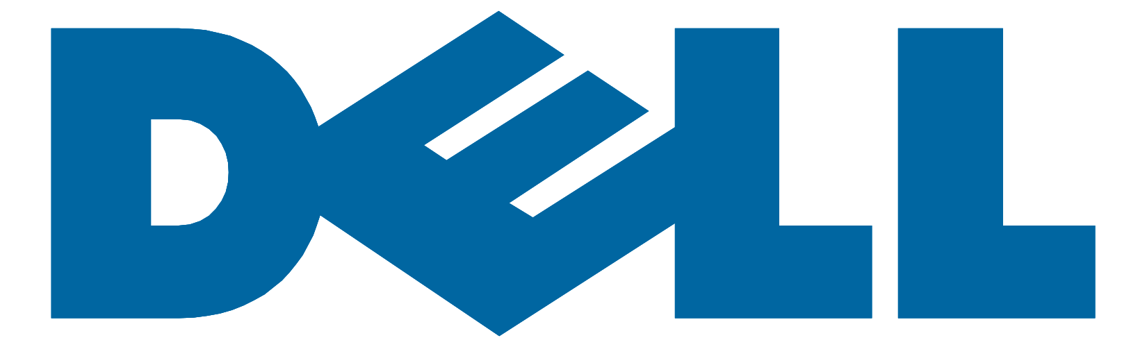 Dell Logo PNG - 29605