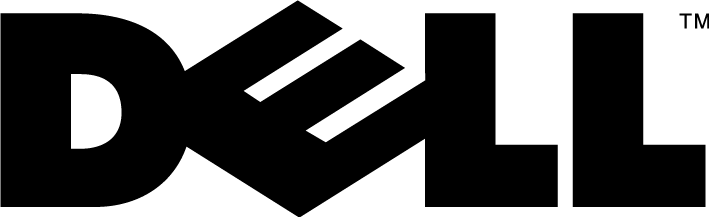 Dell Logo PNG - 29609