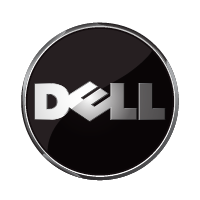 Dell Vector PNG-PlusPNG.com-200 - Dell Vector PNG