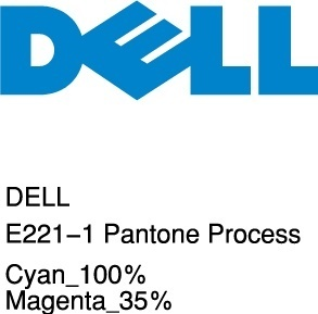DELL logo2 - Dell Vector PNG