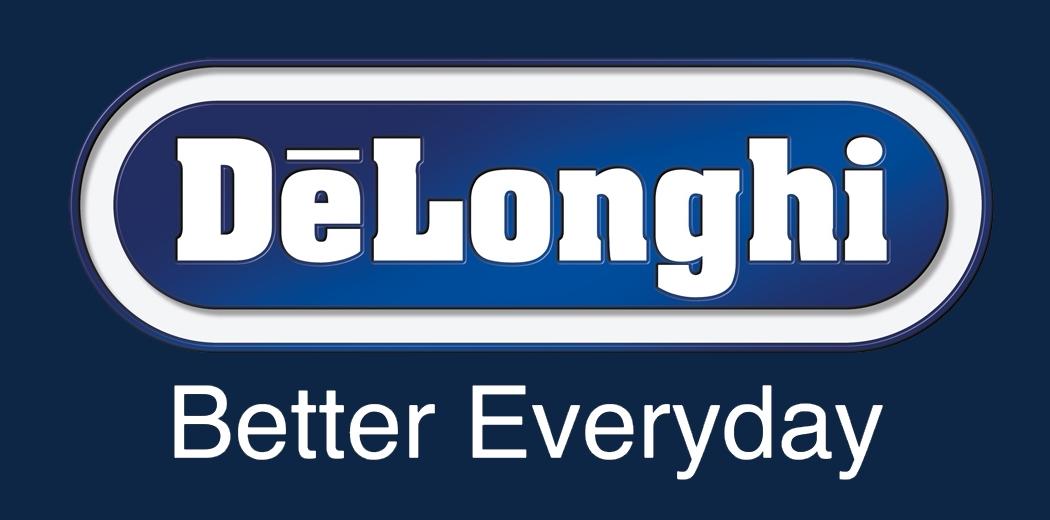 Delonghi Logo PNG