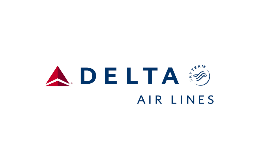 3 3/7/2017 u2013 Delta Airlines (DAL) Stock Chart Review - Delta Airlines PNG