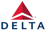 Delta Air Lines and the Atlanta Braves have partnered to open the Delta  SkyMiles Medallion Lot at Turner Field, making over 500 convenient parking  spaces PlusPng.com  - Delta Airlines PNG