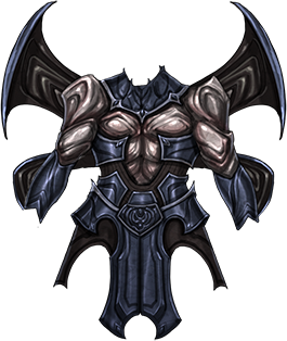 Demon Png PNG Image - Demon PNG