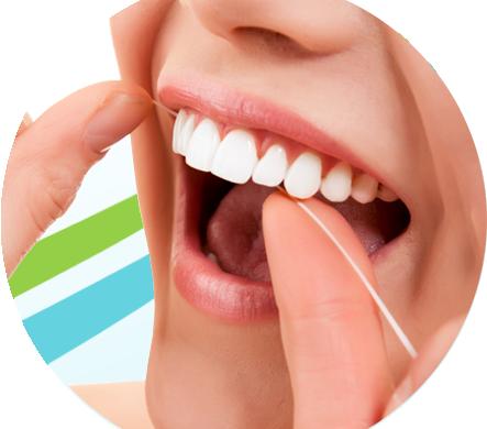 Dental Health PNG HD - 121922