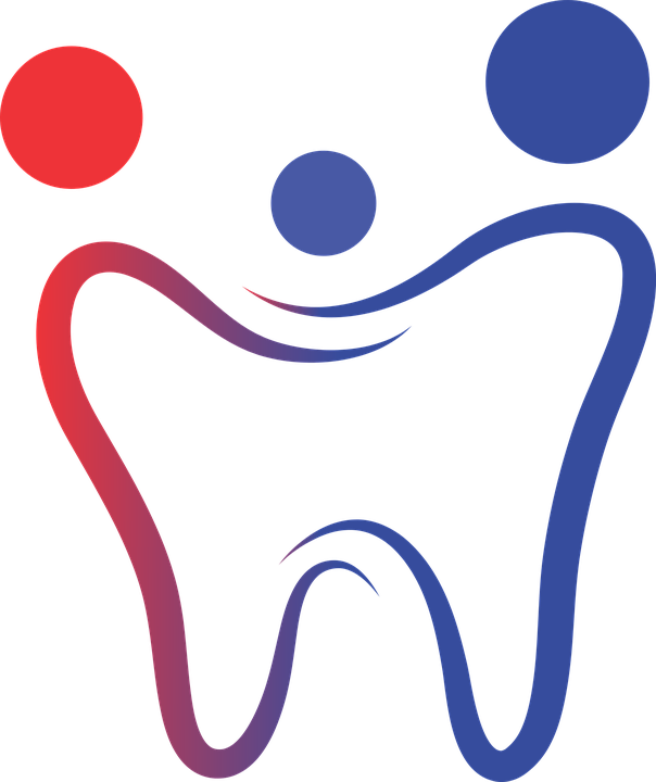 Dental Health PNG HD - 121911