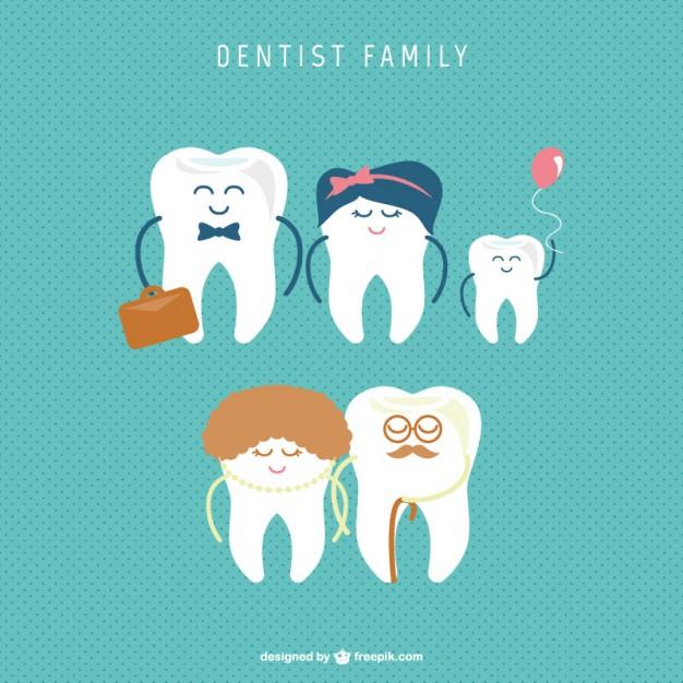 Dental Health PNG HD - 121923