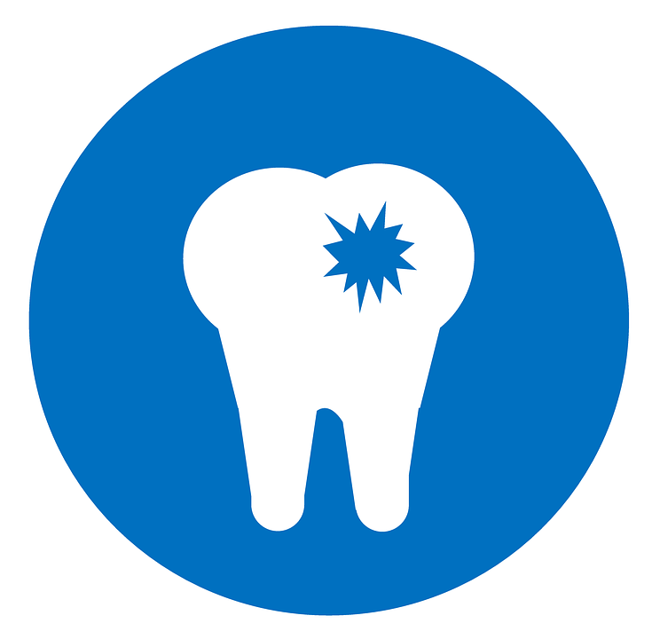 Dental Health PNG HD - 121914