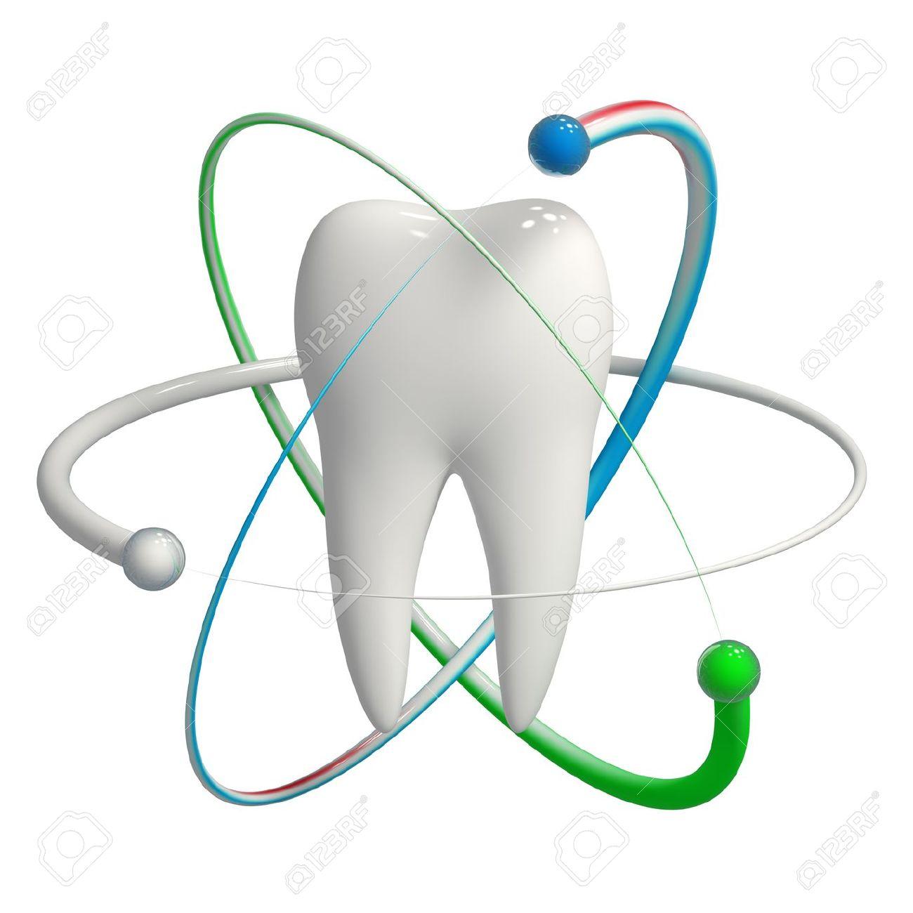 Dental Health PNG HD - 121910