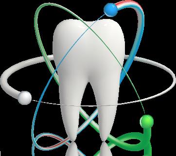Dental PNG HD - 131515