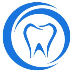 Dental PNG HD - 131507