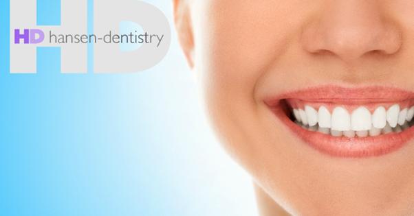 Dental PNG HD - 131520