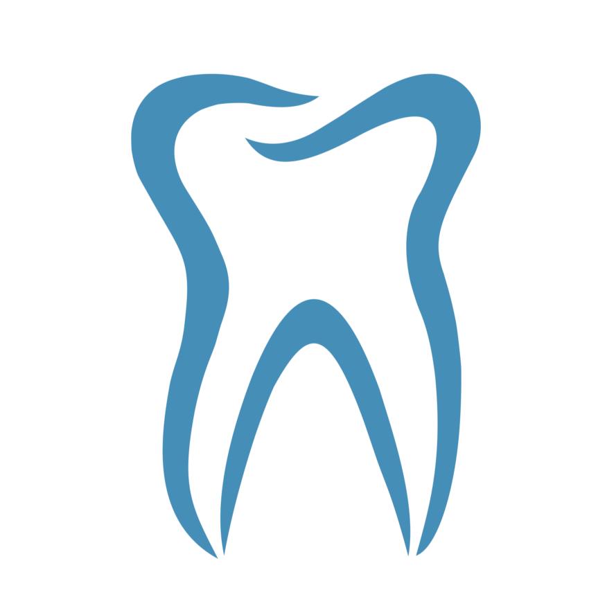 Dental PNG HD - 131521