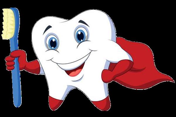 Dental PNG HD - 131512