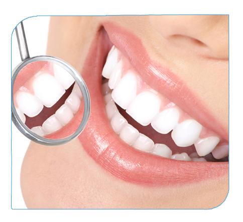 Dental PNG HD - 131518