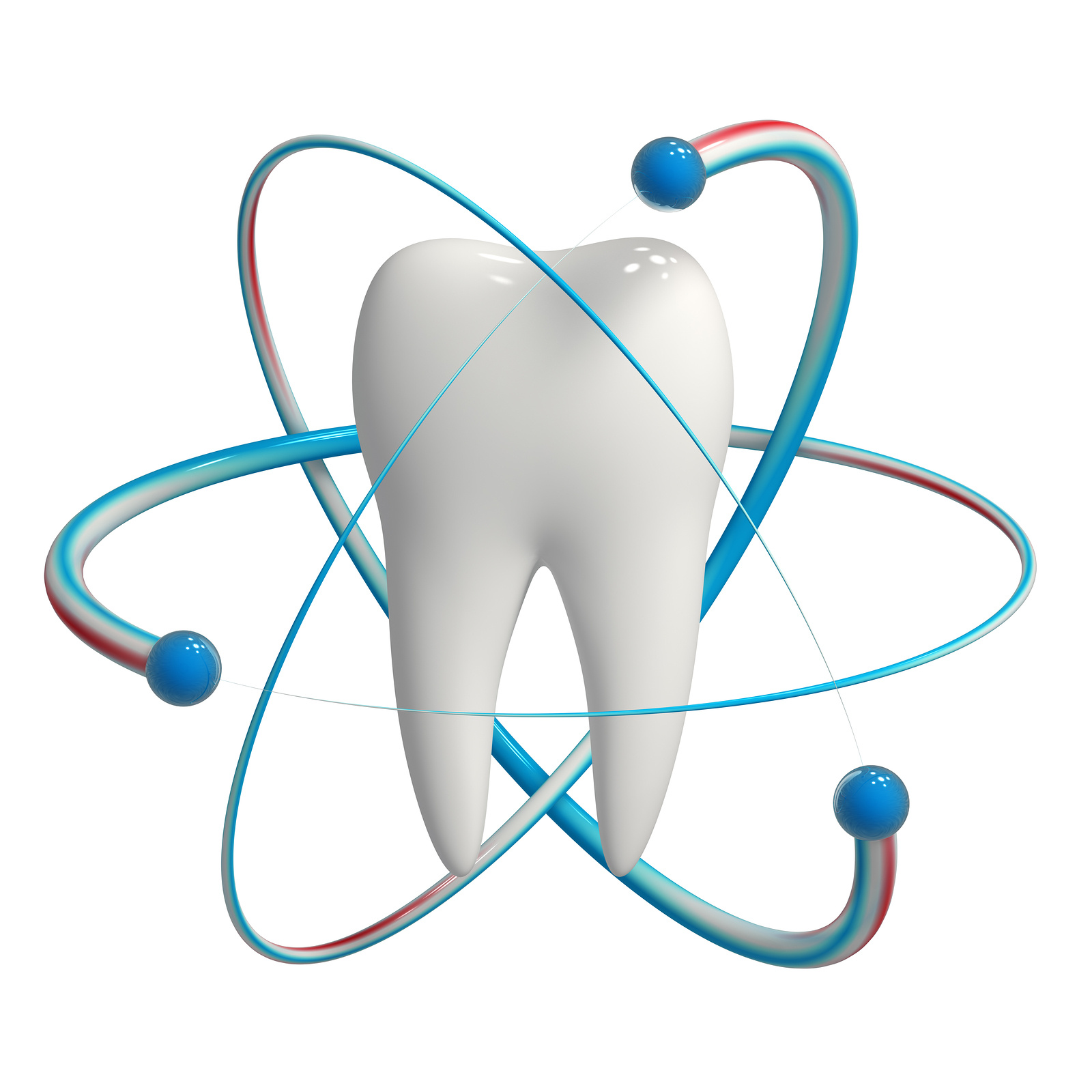 Dental PNG HD - 131508