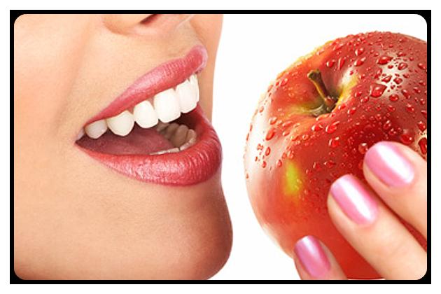 Dental PNG HD - 131517