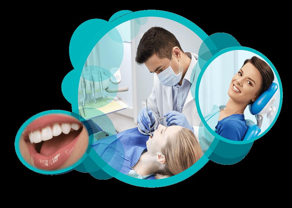 dentist png hd transparent dentist hdpng images pluspng