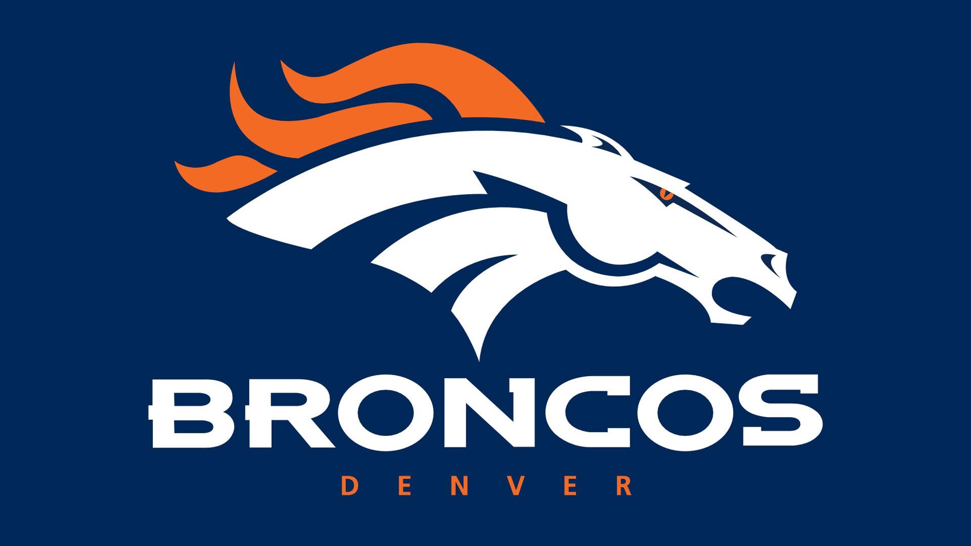 Denver Broncos PNG - 1490