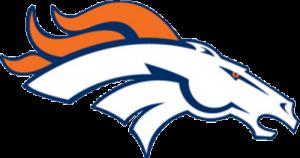 Denver Broncos PNG - 1497