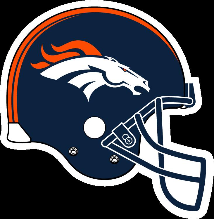 Denver Broncos PNG - 1483