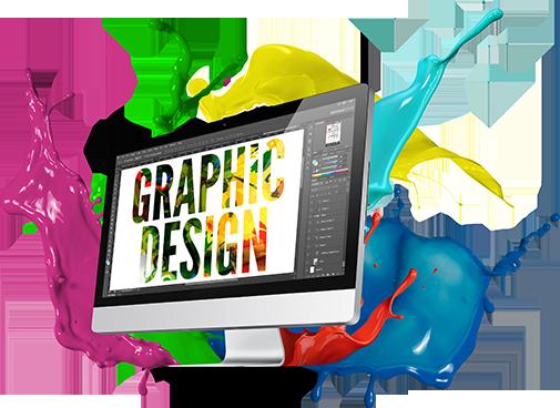 Design PNG - 26565