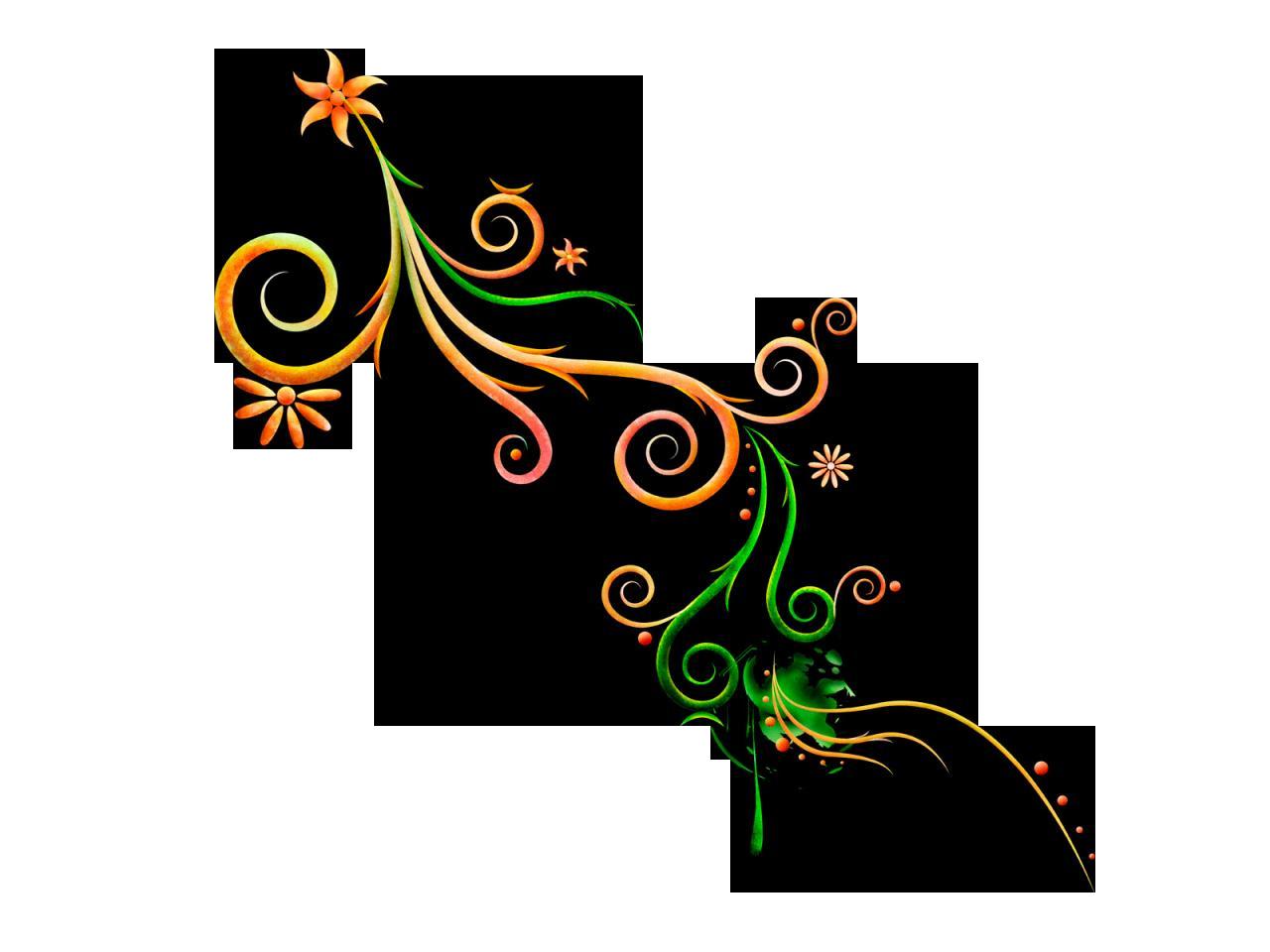 Hd Wallpaper Landscape - Design PNG HD