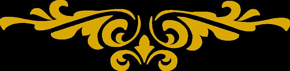 Design PNG - 26563