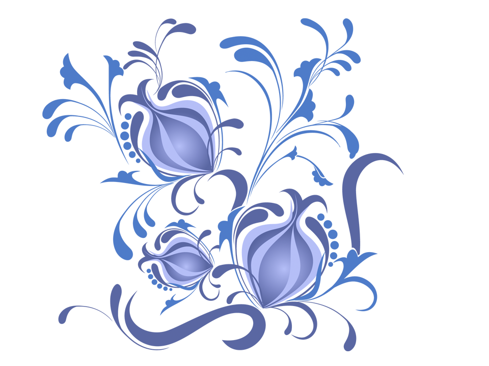 SYED IMRAN Floral Design PNG . - Design PNG