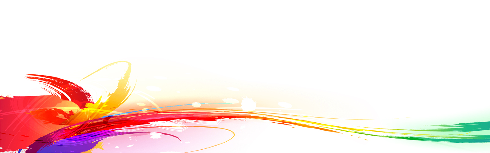 background banner design png 7 - Designing PNG HD