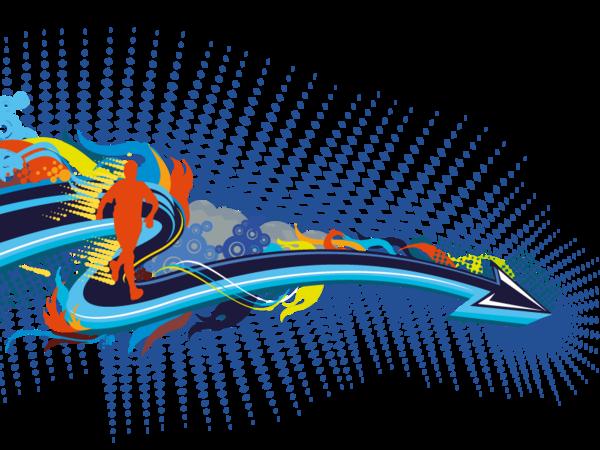 Graphic Design Png Image PNG Image - Designing PNG HD