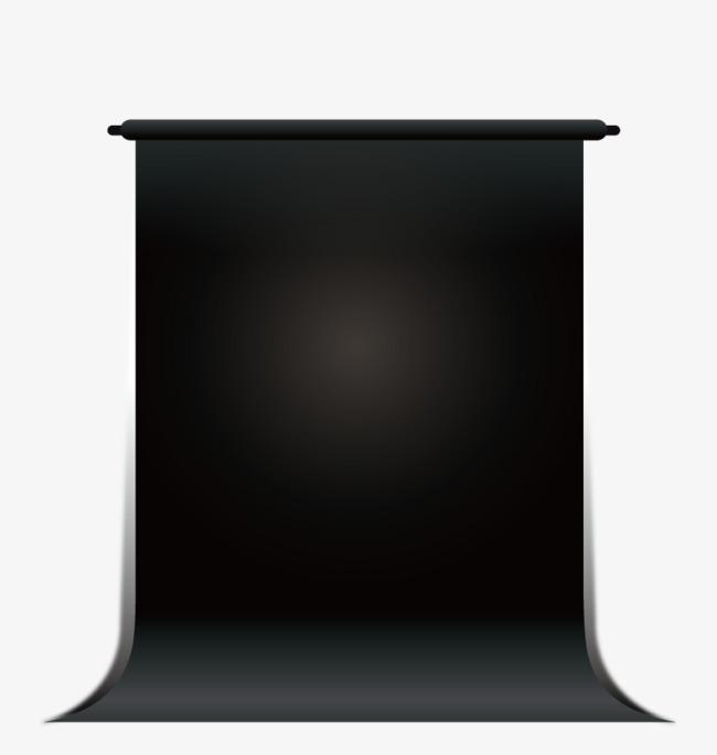 Desk Png Hd Transparent Desk Hd Png Images Pluspng