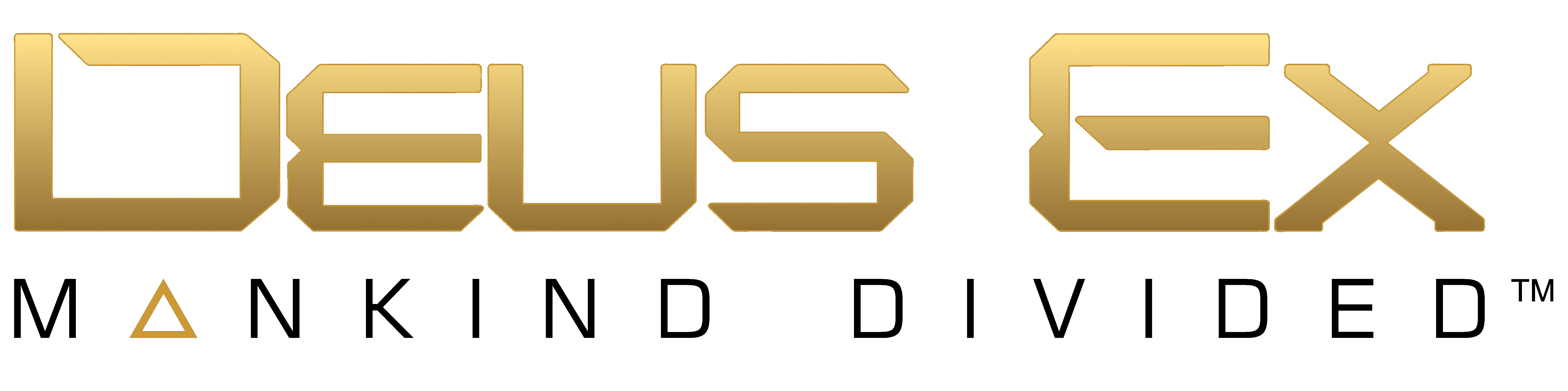 File:Deus Ex Mankind Divided