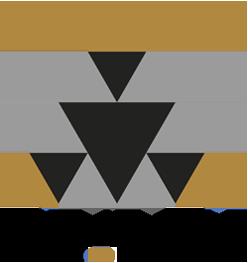 File:Deus Ex Universe logo.png - Deus Ex PNG