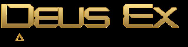Other resolutions: 320 × 80 pixels PlusPng.com  - Deus Ex PNG