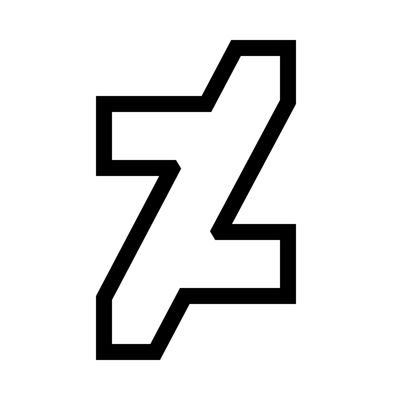 Deviantart Logo PNG - 10636