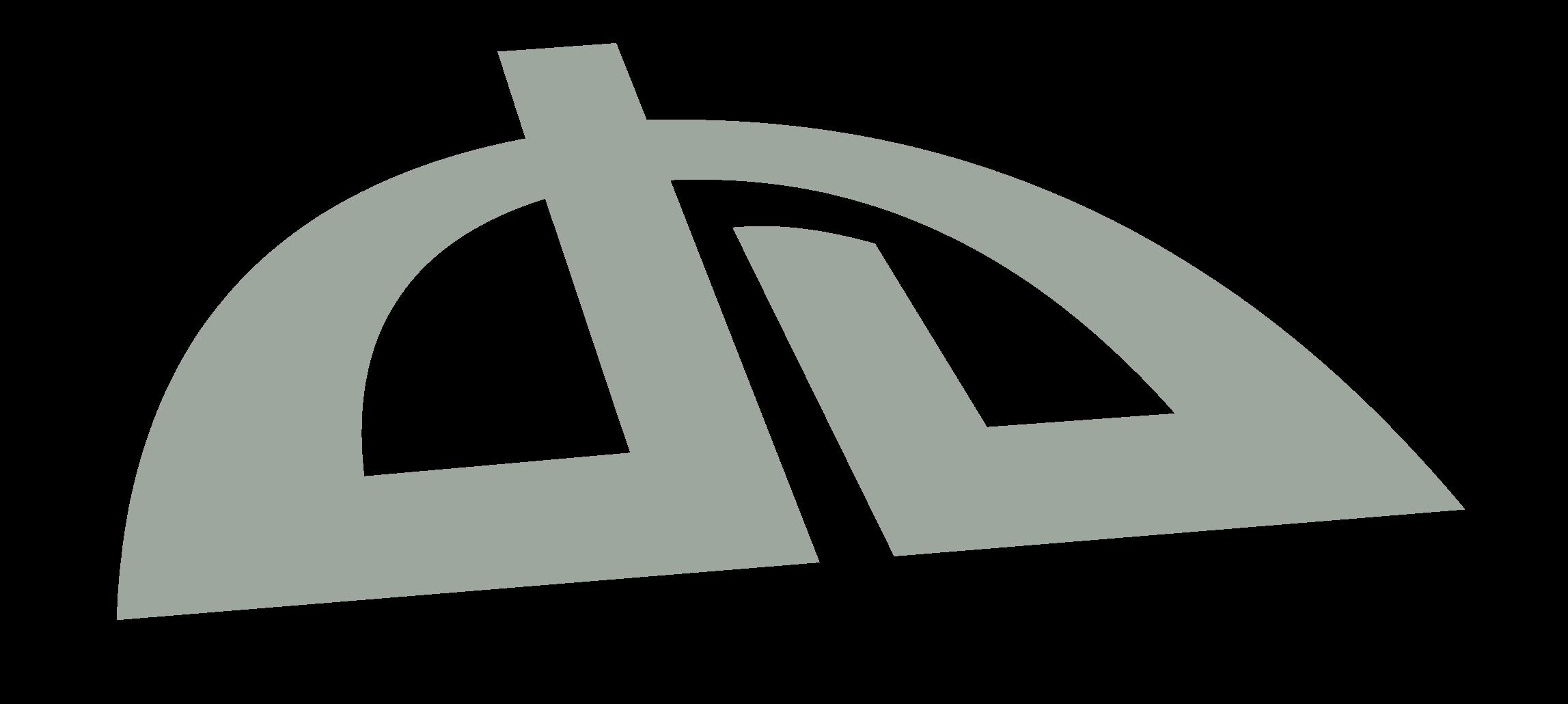 Deviantart Logo PNG - 10644