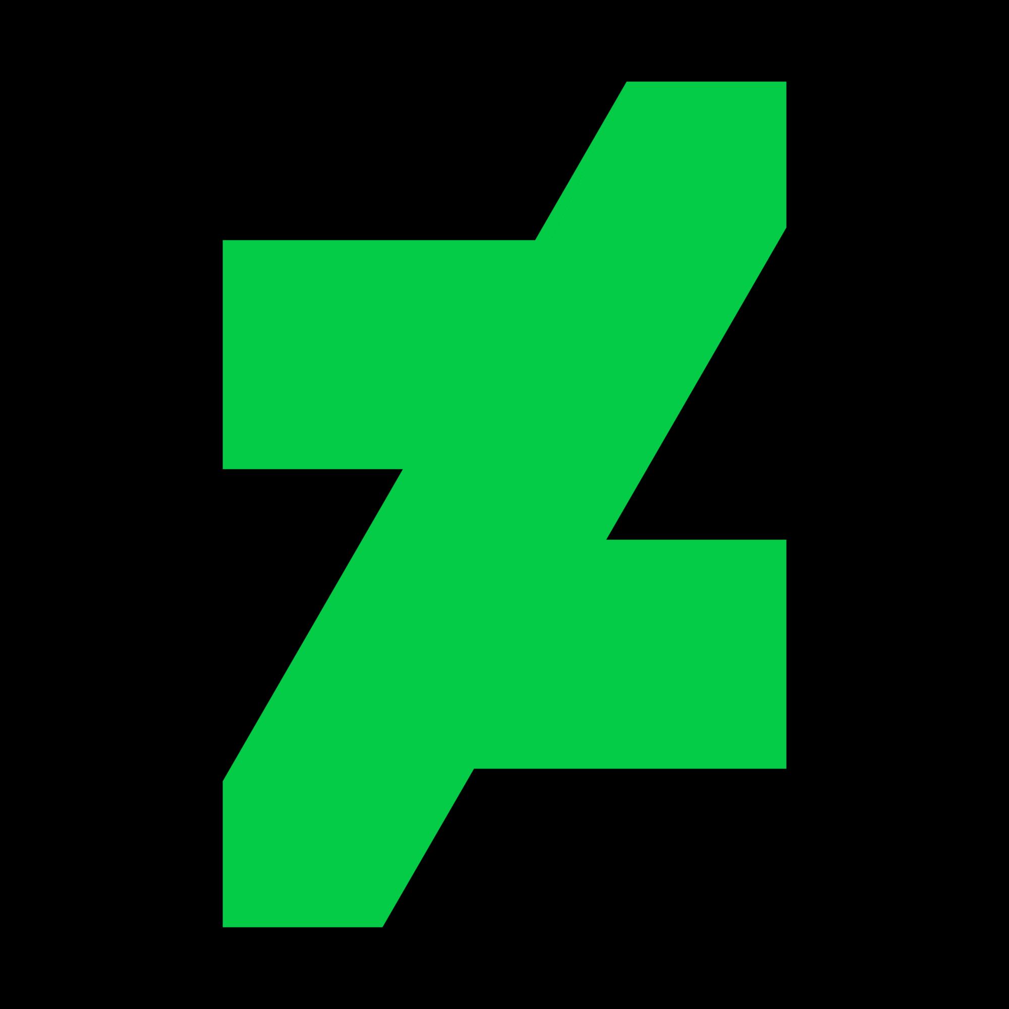 DeviantArt Logo by Satans-Com