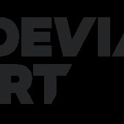 Deviantart Logo PNG - 10650