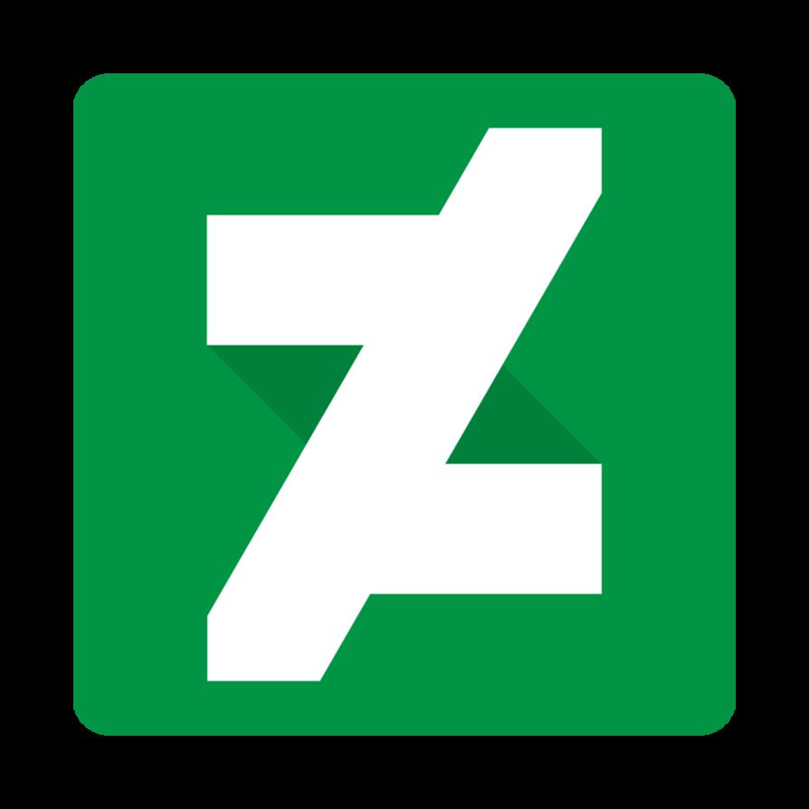 Deviantart logo by diamondmyr
