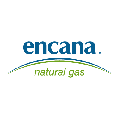 EnCana logo vector - Devon Energy Logo Eps PNG