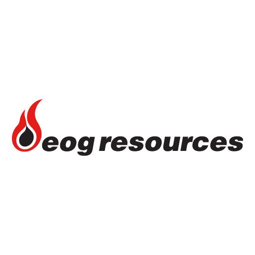 Devon Energy Logo Eps PNG - 107071